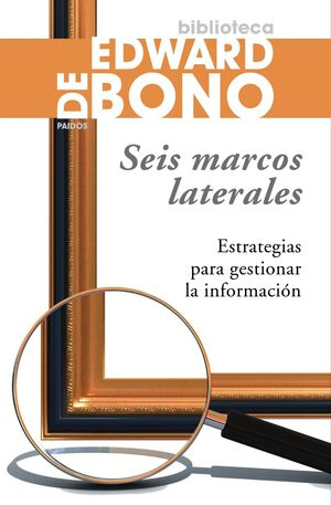 SEIS MARCOS LATERALES
