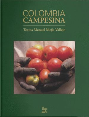 COLOMBIA CAMPESINA